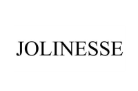Jolinese