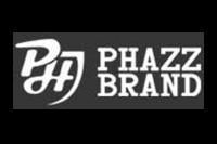 Phaz brand