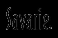 Savarie
