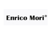 enrico mori