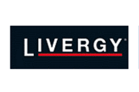 livergy